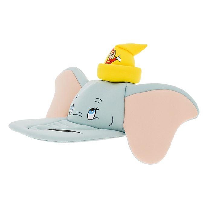 Disneyland Paris Casquette Dumbo pour adultes