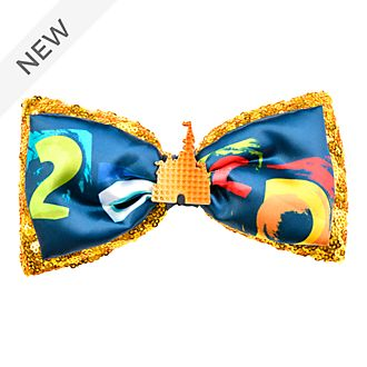 Disneyland Paris 2020 Swap Your Bow