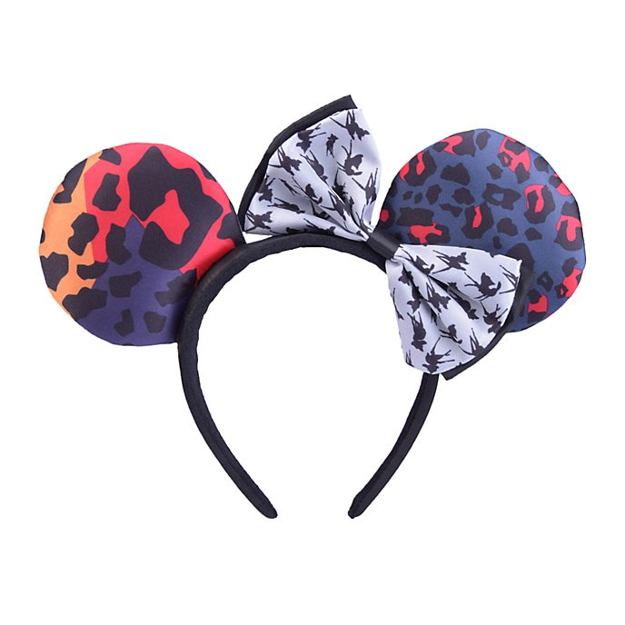 Serre-tête oreille Bambi Disneyland Paris
