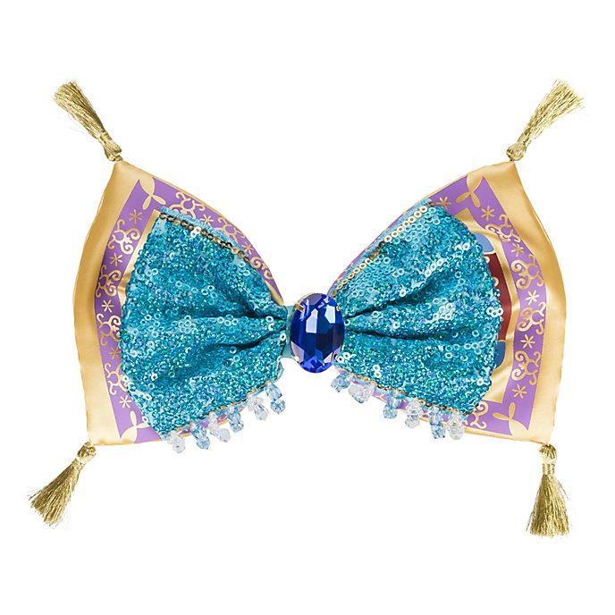 Disneyland Paris Jasmine - Swap Your Bow