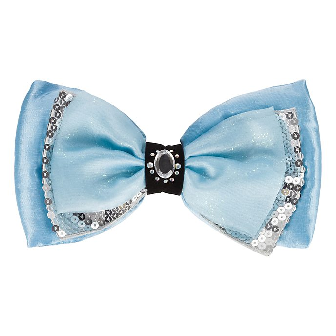 Disneyland Paris Cinderella - Swap Your Bow