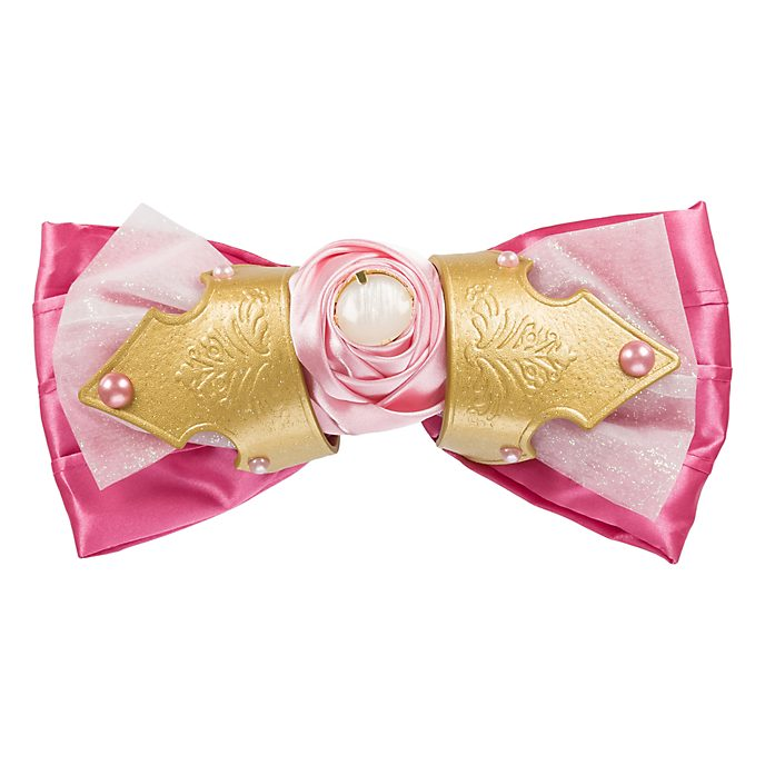 Disneyland Paris Aurora - Swap Your Bow