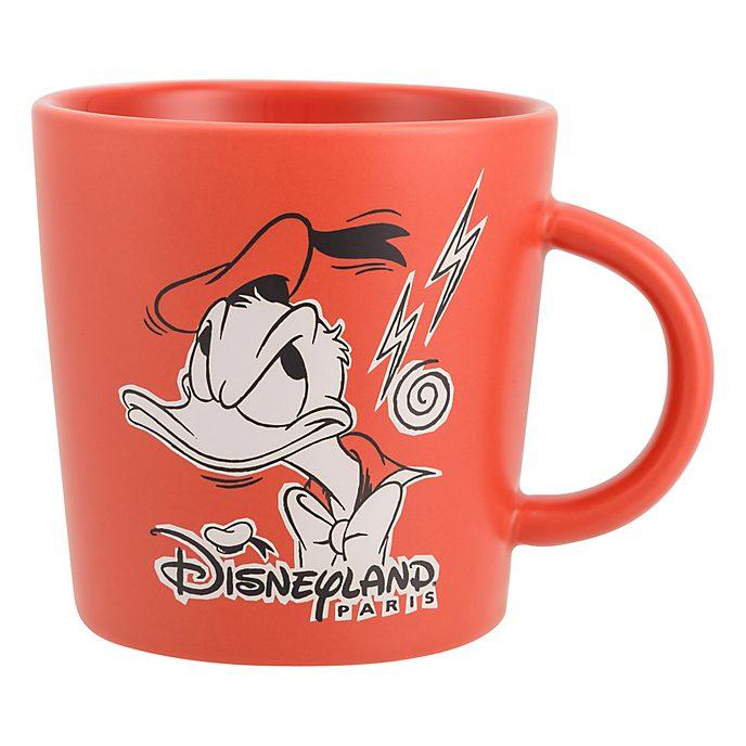 Tasse Pop Donald Disneyland Paris