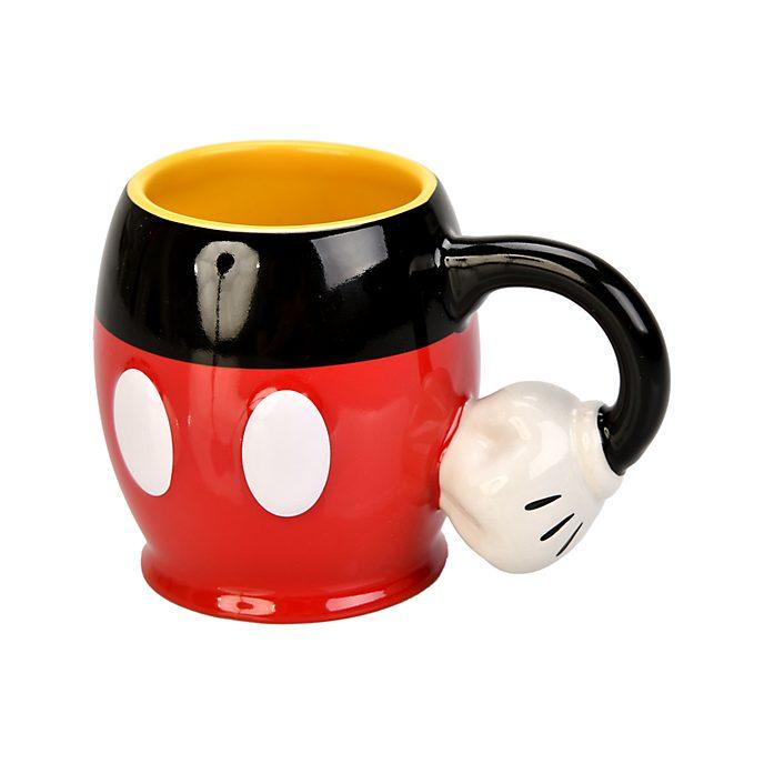 Disneyland Paris Petit mug Mickey