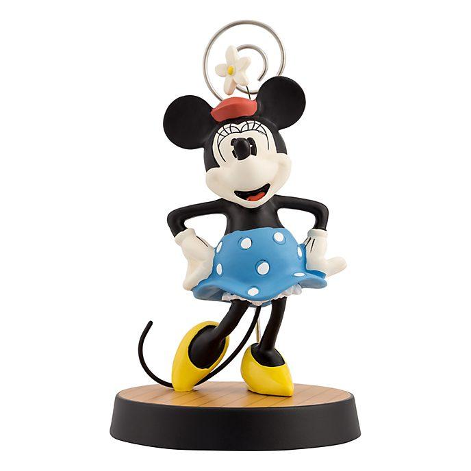 Porte-photo Minnie Mouse Disneyland Paris