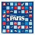 Disneyland Paris Paris Souvenir Photo Album