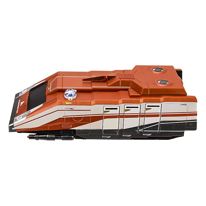Disneyland Paris Starspeeder 1000 Vehicle Playset