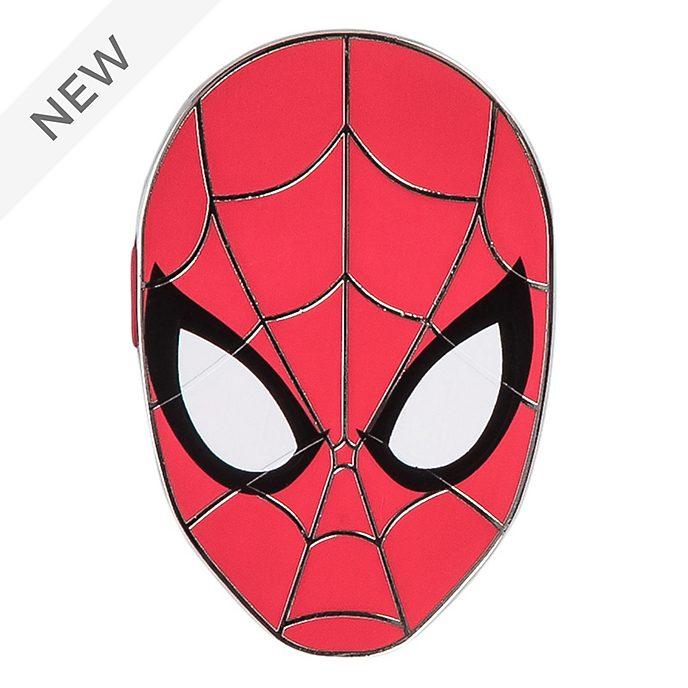 Disneyland Paris Spider-Man Pin