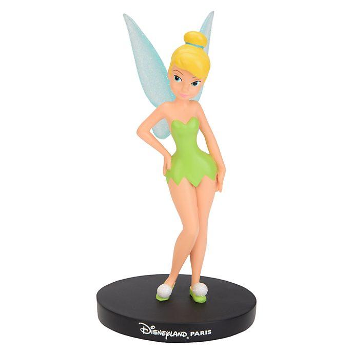 Disneyland Paris Tinker Bell Figurine