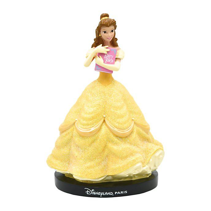Disneyland Paris Figurine Belle