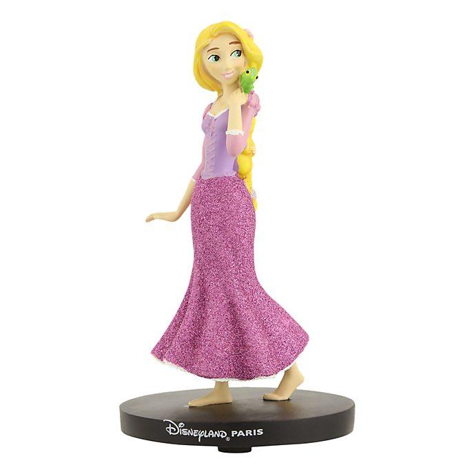 Disneyland Paris Figurine Raiponce