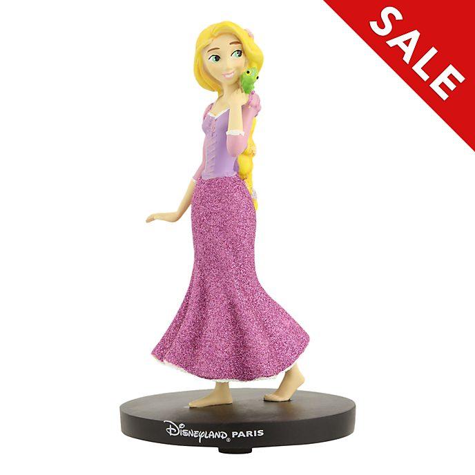 Disneyland Paris Rapunzel Figurine