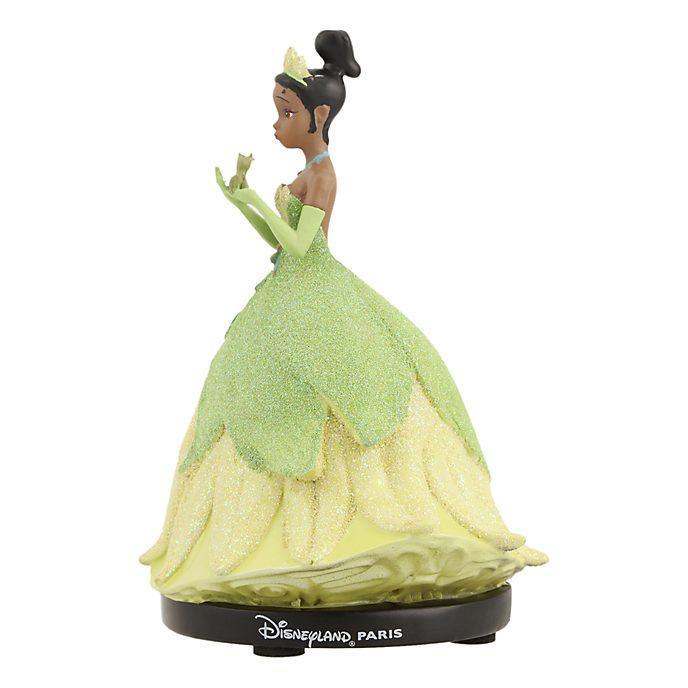 Disneyland Paris Figurine Tiana