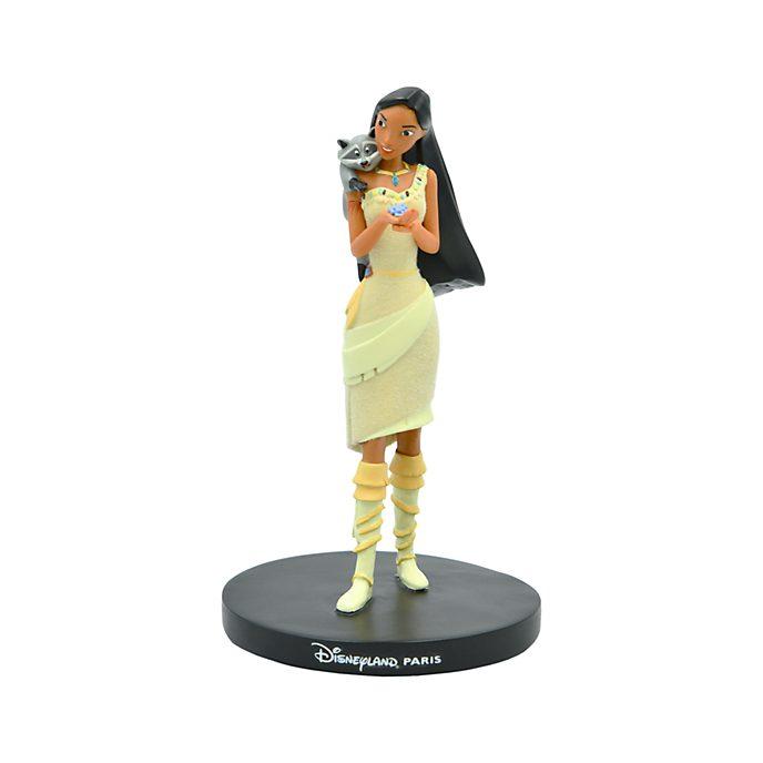 Disneyland Paris Figurine Pocahontas