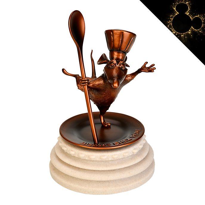 Disneyland Paris Remy Figurine, Ratouille