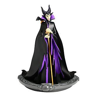 Disneyland Paris Maleficent Figurine