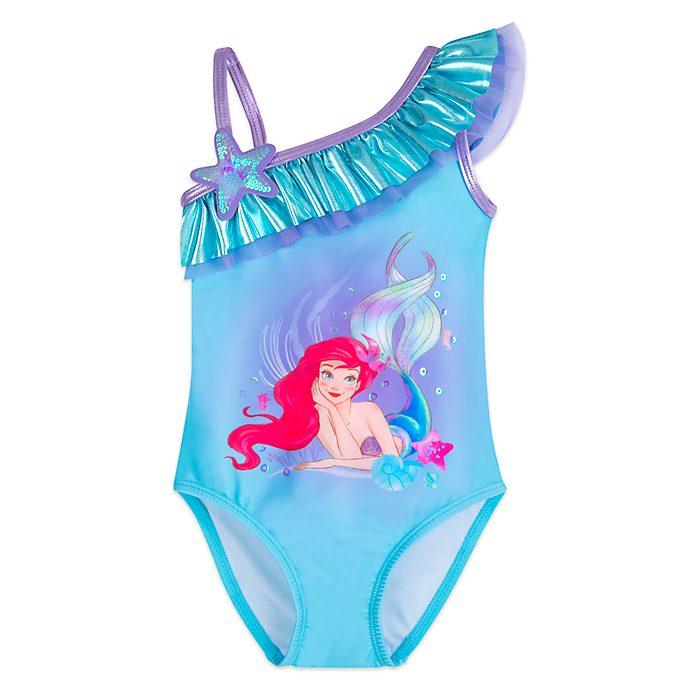 Disney Store - Arielle, die Meerjungfrau - Badekostüm für Kinder