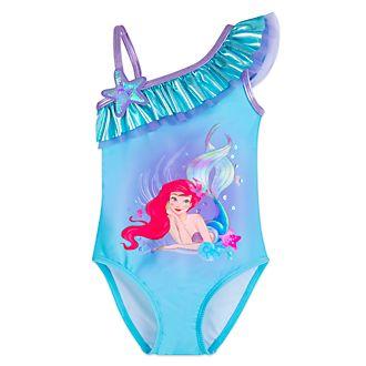 Disney Store Maillot de bain La Petite Sirène pour enfants