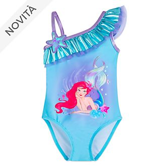 Costume da bagno bimbi La Sirenetta Disney Store