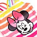 Disney Store - Minnie Maus - Badekostüm für Kinder