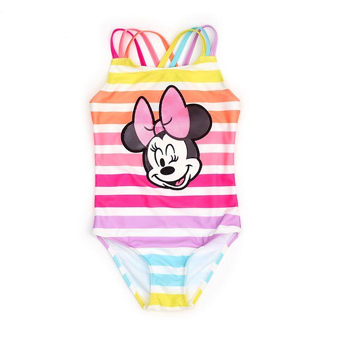 Disney Store Maillot de bain Minnie pour enfants