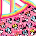 Costume da bagno 2 pezzi bimbi Minni Disney Store