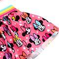 Disney Store - Minnie Maus - 2-teiliges Badebekleidungsset für Kinder