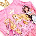 Disney Store - Disney Prinzessinnen - Badekostüm für Kinder