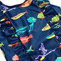 Disney Store Luca Swimming Costume For Kids