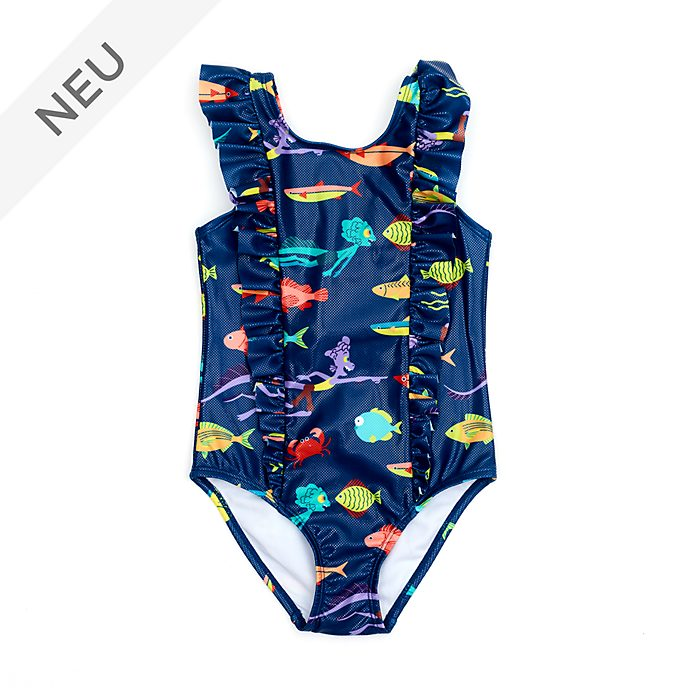 Disney Store - Luca - Badekostüm für Kinder