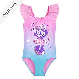 Bañador infantil Minnie Mouse Mystical, Disney Store
