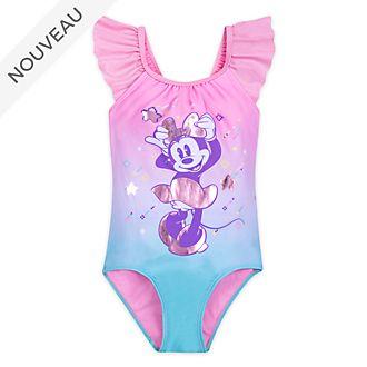 Disney Store Maillot de bain Minnie Mystical pour enfants