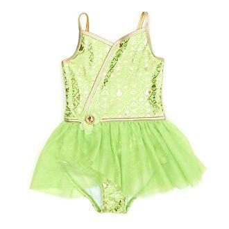 Disney Store - Tiana - Badekostüm für Kinder