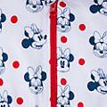 Copricostume bimbi Minni Disney Store