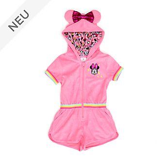 Disney Store - Minnie Maus - Strandkleid für Kinder