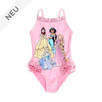 Disney Store - Disney Prinzessin - Badekostüm für Kinder