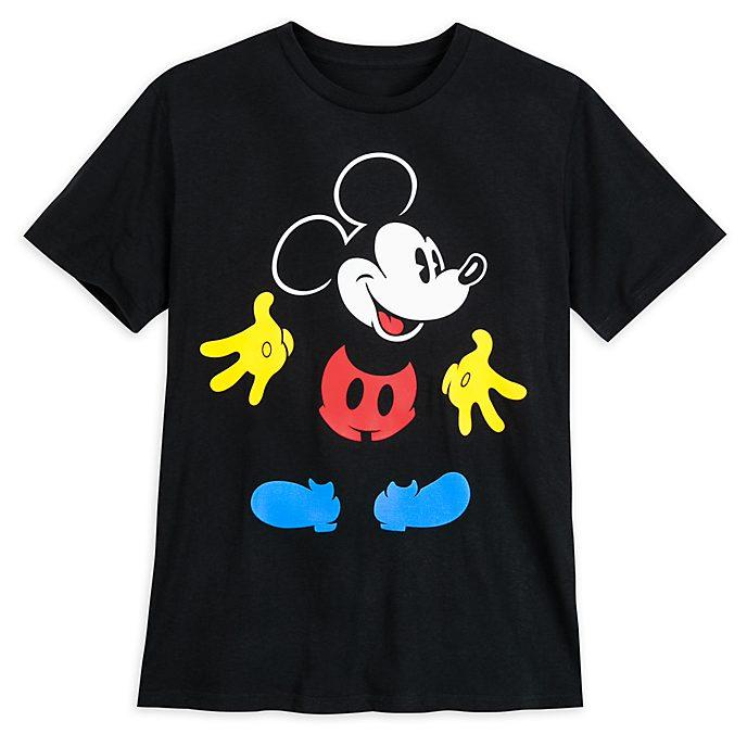 Maglietta adulti Topolino Disney Store