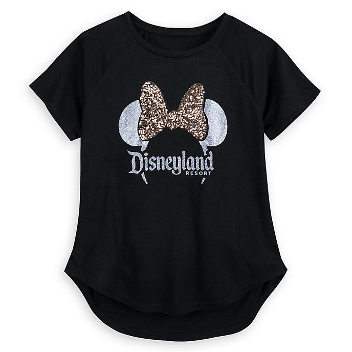 Camiseta para mujer Belle of the Ball, Disney Store
