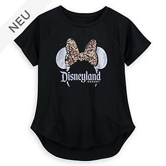 Disney Store - Belle of the Ball - T-Shirt für Damen