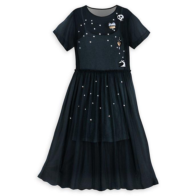Disney Store Disney Villains Kleid für Damen