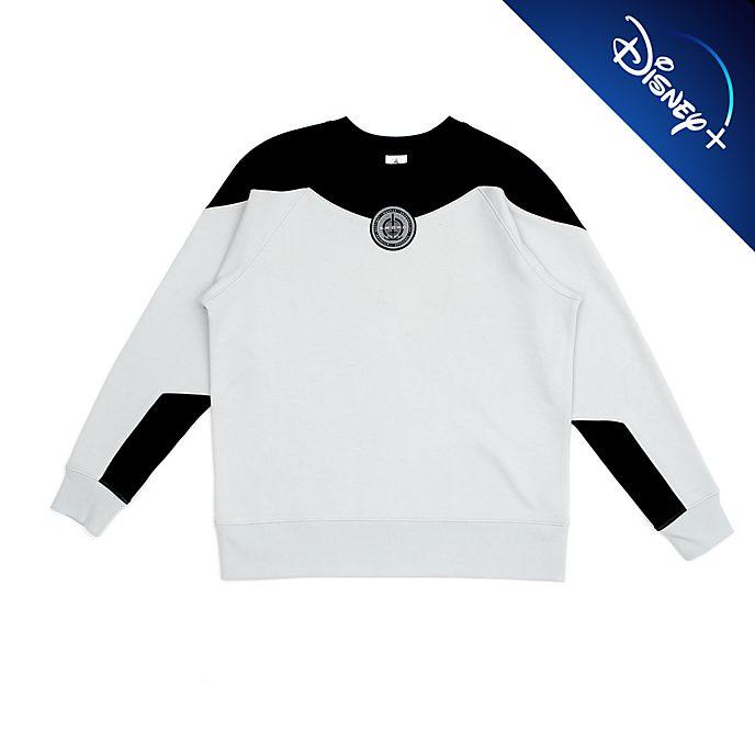 Disney Store Sweatshirt WandaVision pour adultes