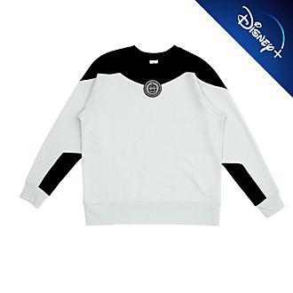 Disney Store - WandaVision - Sweatshirt für Erwachsene