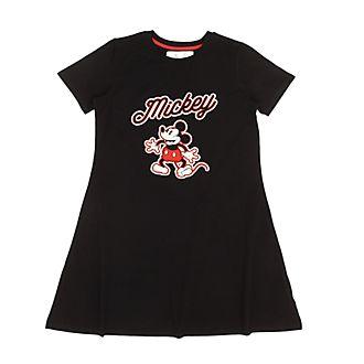 Disney Store - Micky Maus - Kleid für Damen