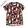 Disney Store T-shirt Hocus Pocus pour femmes