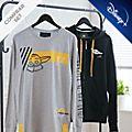 Colección ropa y accesorios para adultos Grogu, El Niño, Disney Store