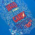 Maglietta adulti Disney Wisdom Dumbo, Disney Store, 1 di 12
