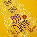 Maglietta adulti Disney Wisdom Lumière Disney Store, 6 di 12