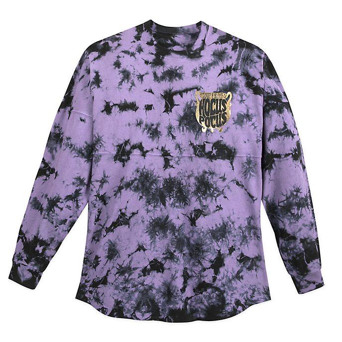 Disney Store - Hocus Pocus - Spirit Jersey für Erwachsene