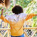 Disney Store - Der König der Löwen - Spirit Jersey für Erwachsene
