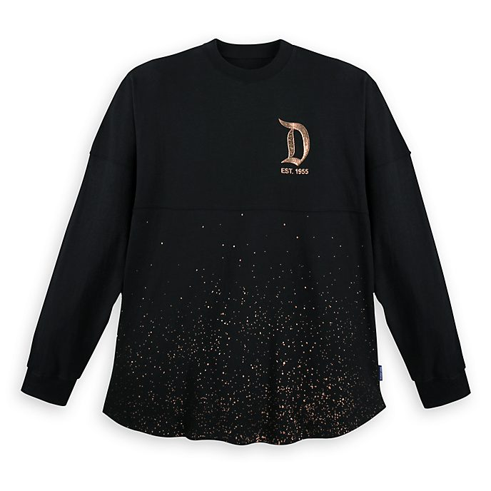Disney Store Sweatshirt Belle of the Ball pour adultes